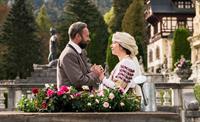 'Queen Marie' Film Premiere
