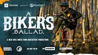 'A Biker's Ballad' Film Premiere