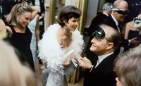 'The Capote Tapes' Film Premiere