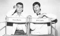 'Jerry Lewis: The Man Behind the Clown' Film Premiere