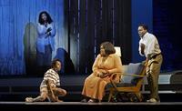 'Fire Shut Up in My Bones' Met Live Opera