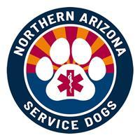 Northern Arizona Service Dogs
