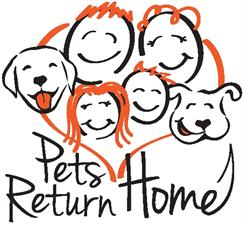 Pets Return Home