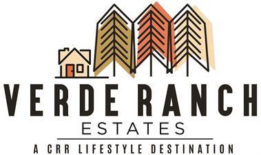 Verde Ranch Estates