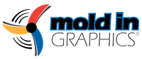 Mold In Graphic Systems