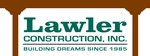 Lawler Construction, Inc.