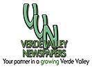 Verde Independent