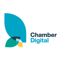 Chamber Digital - Digital & Tech Forum