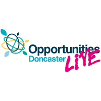 Opportunities Doncaster LIVE - Exhibitors