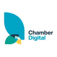 Chamber Digital - Charity Forum - Fundraising and Income Generation