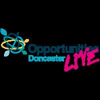 Opportunities Doncaster LIVE - Schools