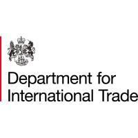 International Trade Roundtable: UK-US Trade Agreement