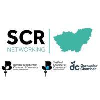 Chamber Digital - City Region Networking (SPEED)