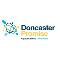 Relaunch of the Doncaster Promise