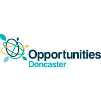 Opportunities Doncaster Best Practice Programme - Chamber Staff Only