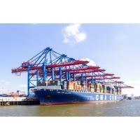 International Trade: Incoterms® 2020*