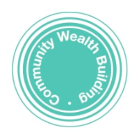 CWB: How to get your Social Enterprise or Charity known for the right reasons