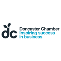 Doncaster Chamber AGM