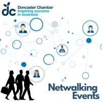 Chamber Business Netwalking