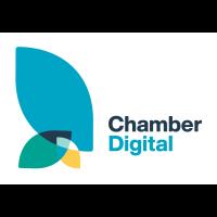 Chamber Digital: Virtual Roundtable - Net Zero