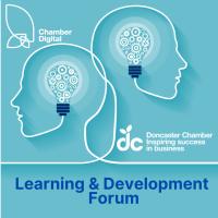 Learning & Development Community Forum
