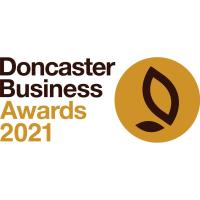 Doncaster Business Awards - What makes a winning interview?