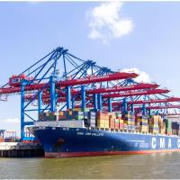 International Trade: Exporting & Importing with the EU post Brexit