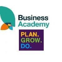 Social Media Made Easy Training Course