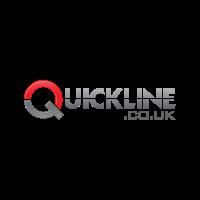Quickline Communications Ltd