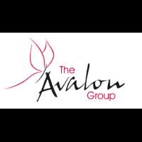 The Avalon Group
