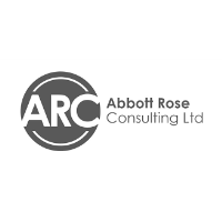 Abbott Rose Consulting Ltd - DONCASTER