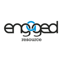 Engaged Resource Ltd