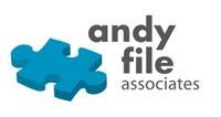 Andy File Associates