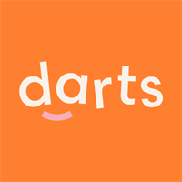 darts at Home is launched - creative activities bring new ways to connect, feel motivated & have fun