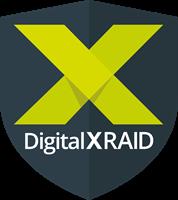 DigitalXRAID Ltd