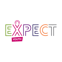 EXPECT Youth