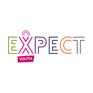 EXPECT Youth Logo