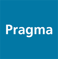 Pragma and Associates Limited - Doncaster