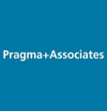Pragma and Associates Ltd launch a new Occupational Hygiene / Health and Safety Consultancy service