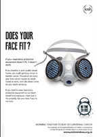 Respiratory (RPE) fit checks
