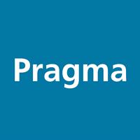 Pragma celebrates 20 years in business