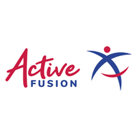 Voting now open to boost Active Fusion chance of winning share of House builder's £1 million charity giveaway : 13/10/2021