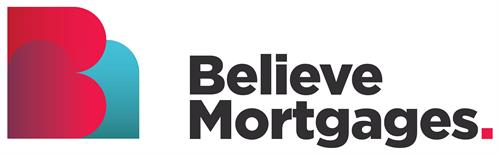 Believe Mortgages