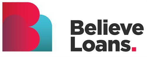 Believe Loans