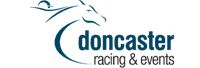 Doncaster Racecourse & Exhibition Centre -