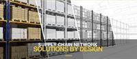 Supply Chain Network Ltd