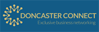 Doncaster Connect Networking