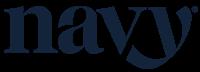 Navy Professional Ltd
