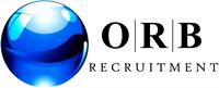 ORB Recruitment Ltd - DONCASTER