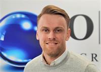 ORB continues to grow its team with two new consultants